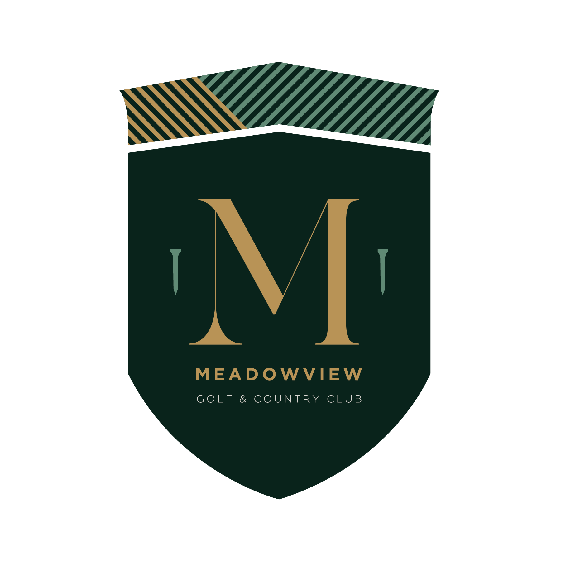 Meadowview Golf Club